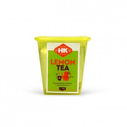 HK Lemon Tea 3 in 1 500g.