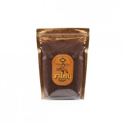 ชาไทยพิเศษ 500 กรัม
