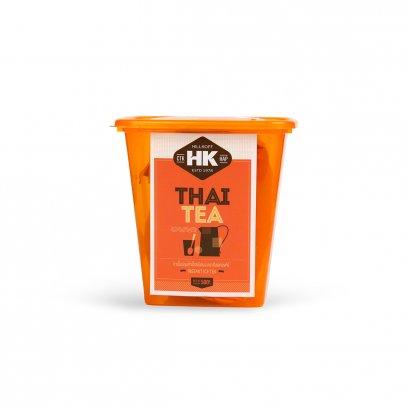 Milk tea instant : Hillkoff in 500 g
