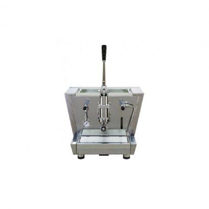 Izzo Valchiria Coffee Machine 1G.