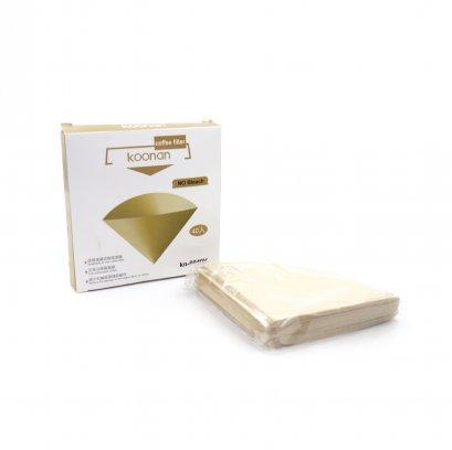 Koonan:KN-40V Filter Paper 02