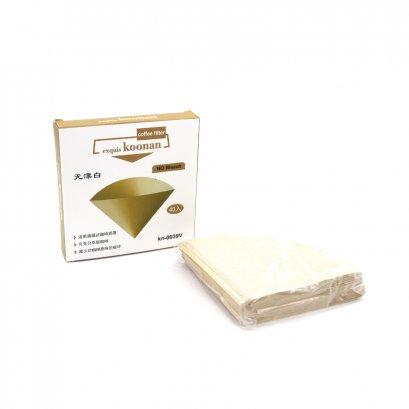 Koonan:KN-39V Filter Paper 01