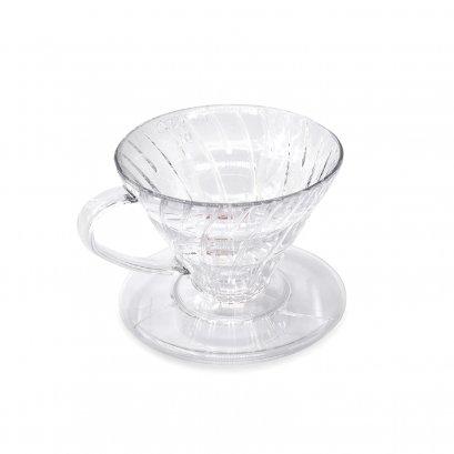 Koonan KN-V0602 Coffee Dripper Basket V02