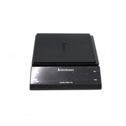Koonan KN-7819-W Large-Screen Electronics-W Large-Screen Electronics