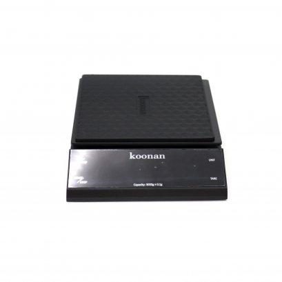 Koonan KN-7819-W Large-Screen Electronics_B Large-Screen Electronics