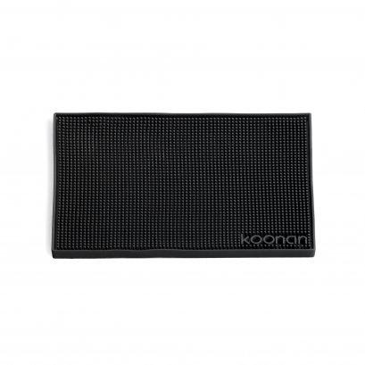 Koonan KN-4530-BK Bar Mar 45x30 800g