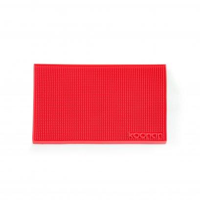 Koonan KN-4530-R Bar Mar 45x30 800 g