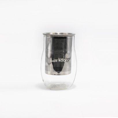 Koonan KN-3253G Glass sieve power