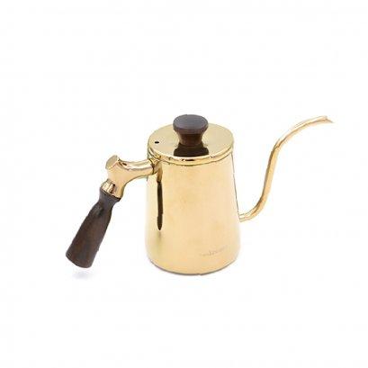 Koonan KN-8707G Coffee Hand pot 70 ml