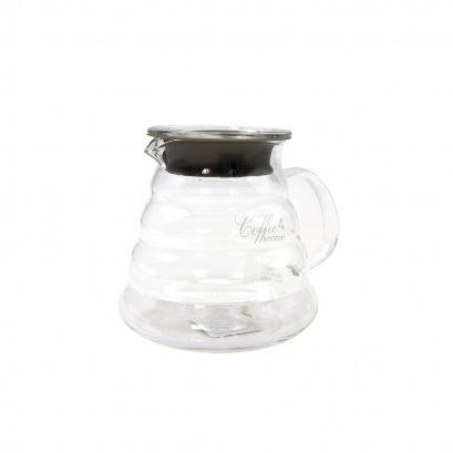 Koonan Coffee Sharing Pot 450 cc.