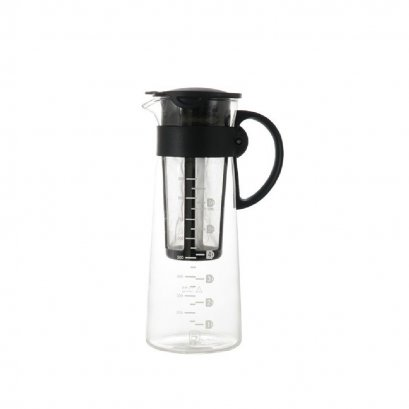Koonan:KN-9900 Filter Coffee Brewing Teapot 650 cc