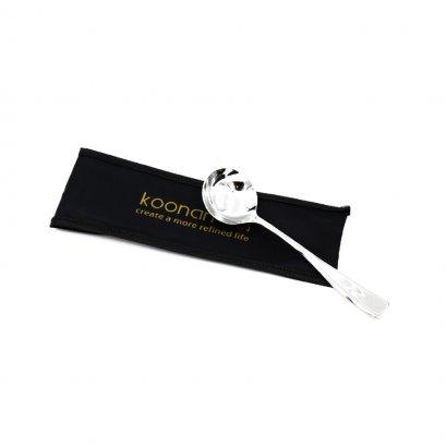 Koonan KN-803T Cupping Spoon