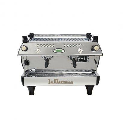 La Marzocco GB5 2G (Pre-Order)