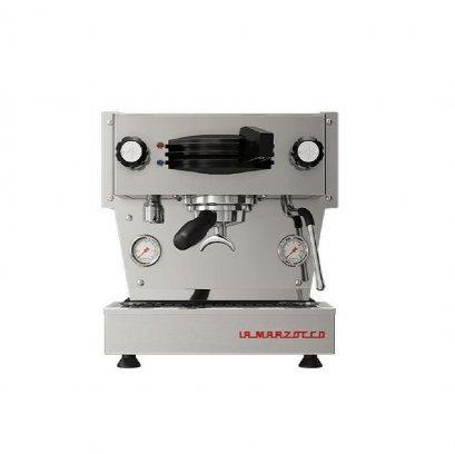 La Marzocco Mod. Linea Mini, 1-GR with I.O.T. System (Pre-Order)