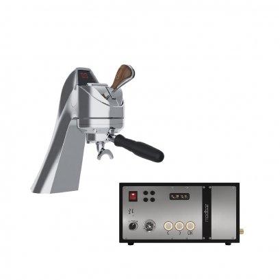 La Marzocco Modbar Espresso AV(Pre-Order)