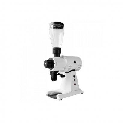 Mahlkonig EK43S : White (Pre-Order)