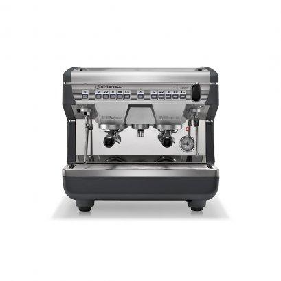 Nuova Appia Compact 2GR/V (Black)