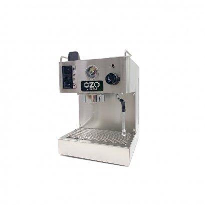 OZO-MT 813 Coffee machine