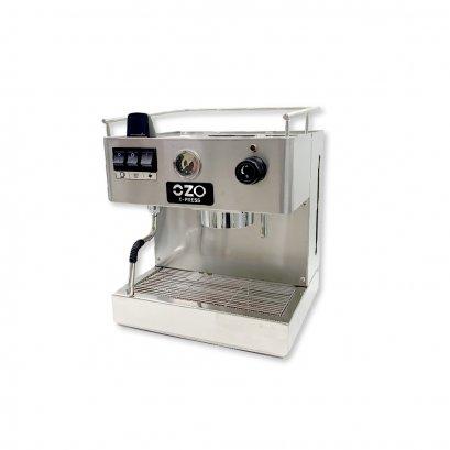 OZO-MT912 Coffee machine