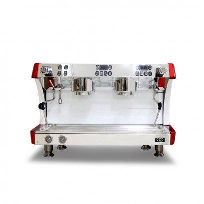 OZO-3201 V2G Coffee machine 220V/50Hz.