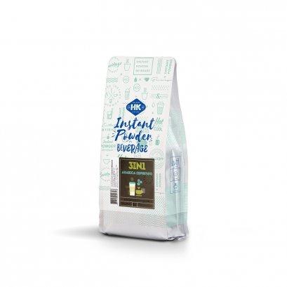 กาแฟสำเร็จรูป Arabica Espresso 1000 g.