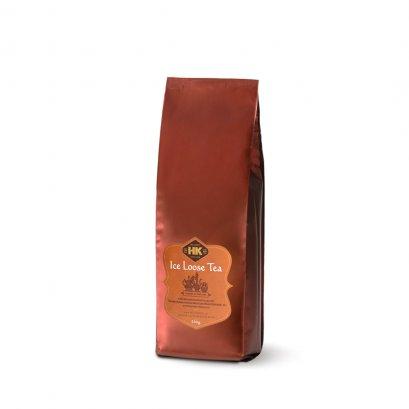 Ice Loose Tea ชาไอซ์ลูซที ขนาด 500 กรัม