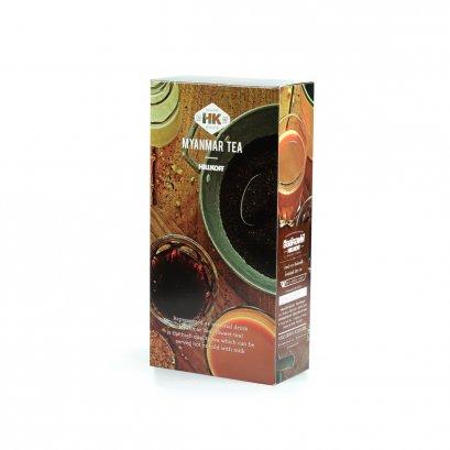 ชา ลาเปเหย่  200 กรัม ชาคุณภาพสูง