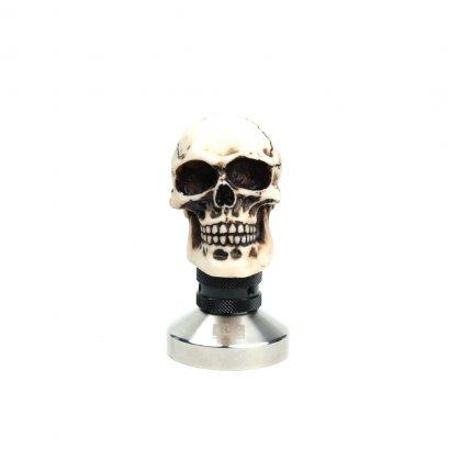 ROK Skull Tamper 49.7 mm หัวกระโหลก