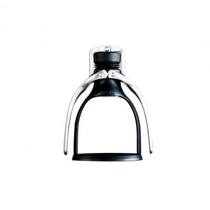 Black ROK Espresso GC