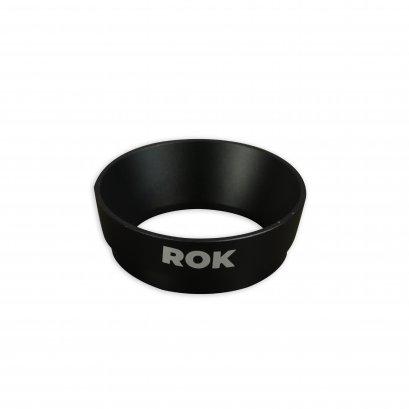 ROK Coffee Dosing Ring