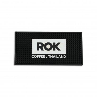 ROK Bar Mat 15 x 30 cm