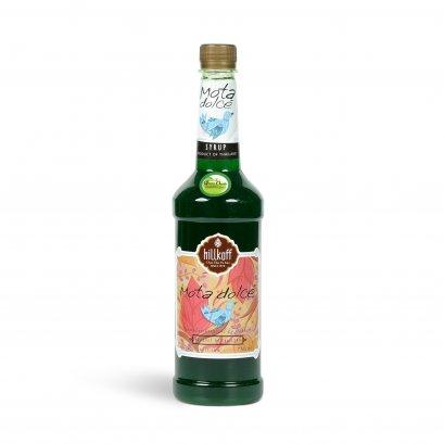 Mota Dolce' Apple : น้ำผลไม้เข้มข้นจากแอปเปิ้ลเขียว
