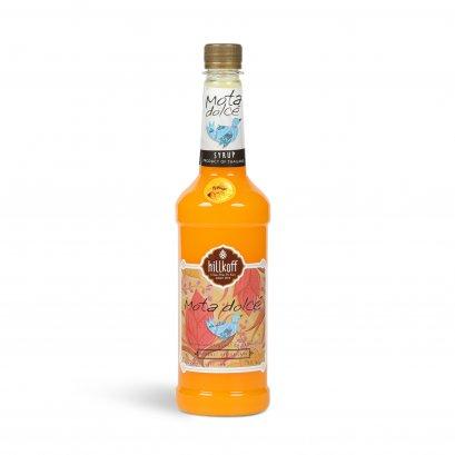Mota Dolce' Mango : น้ำผลไม้เข้มข้นจากมะม่วง