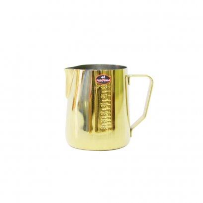 Tiamo Pitcher Titanium Golden สีทอง 950 cc