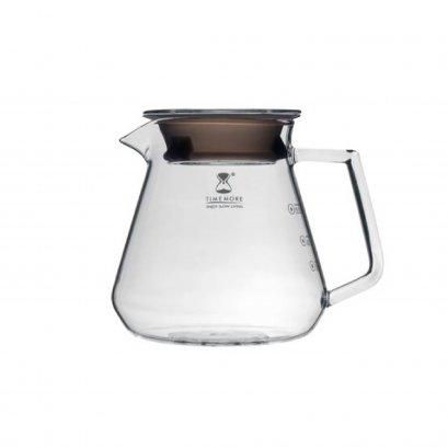 TimeMore Coffee Server 600 ml.