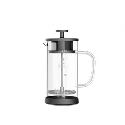TimeMore French Press 3.0 : 350 ml