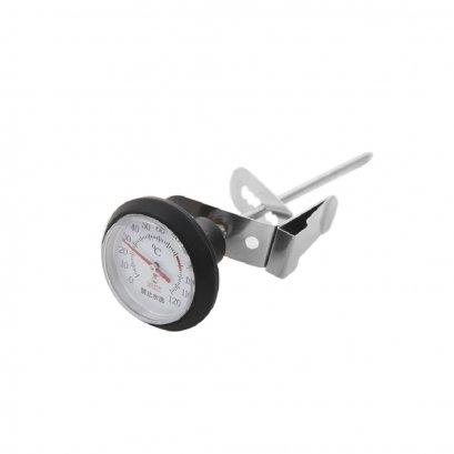 TimeMore Thermometer Stick