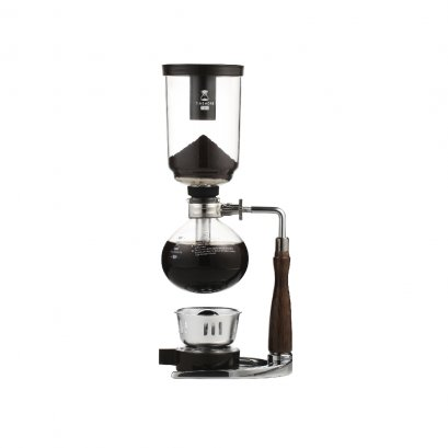 TimeMore Syphon 2.0 : 5 cups