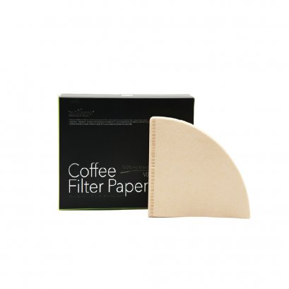 LYM2808 V01 Filter paper 1-2 cups