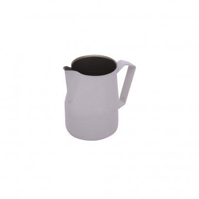 Yami YM6909 Teflon Milk jug 350 cc
