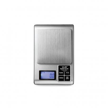 Yami YM5505 Multipurpose Electronic Scale