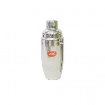 YM1833 cocktail shaker-750cc