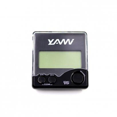 YM1622 Electric timer