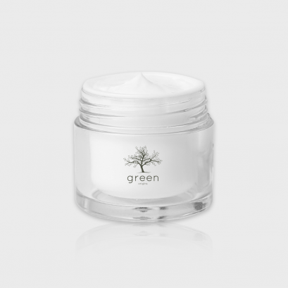 Green origins Natural Honey Mask