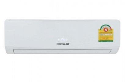 AIR CFW-IFE12/CCS (CENTRAL AIR)