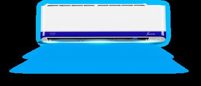 42TVAA024-703