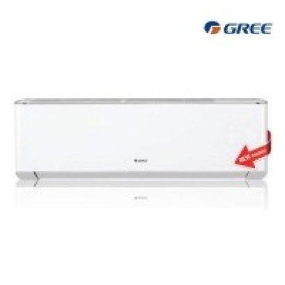 GWC09YB (GREE 32)