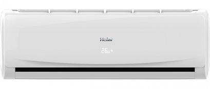 HSU 18 CTC  NON-Inverter