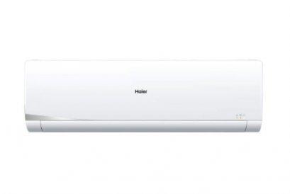 HSU-15VNS03T แอร์ Haier Inverter R32 14,976 BTU.