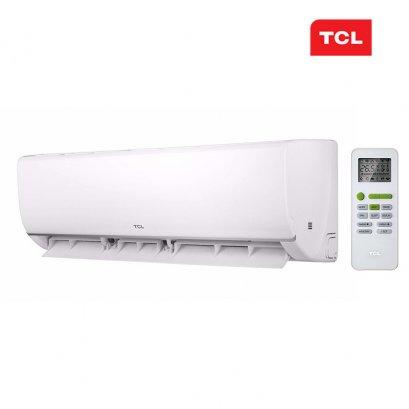 MAC-19FS (TCL)